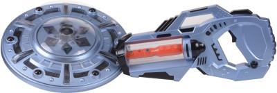 Starmark Space Defender