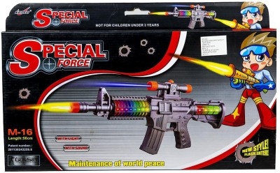Promobid Special Force