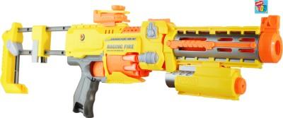 Mera Toy Shop Sharp popper bullet gun