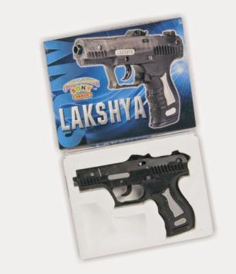 Sony-G Lakshya