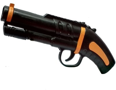 Darling Toys Plastic Air Toy Gun