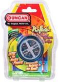 Duncan 3513AR Toy Yoyo