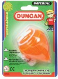 Duncan 3312MC Toy Yoyo