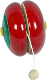 MNC 10018 Toy Yoyo