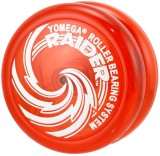 Yomega 305W Toy Yoyo
