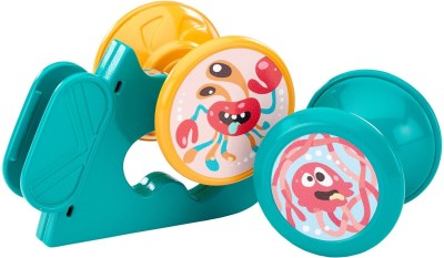 Fisher-Price DKN98 Toy Yoyo
