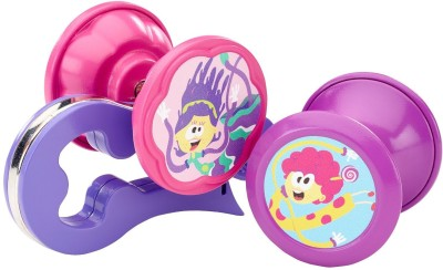 Fisher-Price DGX52 Toy Yoyo