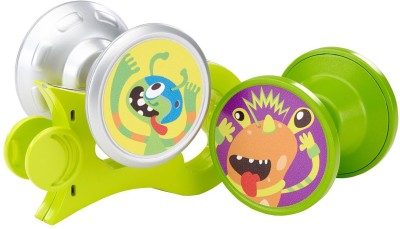 Fisher-Price DKN96 Toy Yoyo