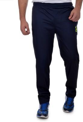 Surly Self Design Men's Blue, Green Track Pants