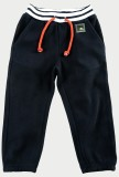 Cherry Crumble California Track Pant For...