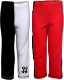 Goodway Track Pant For Boys (Multicolor)