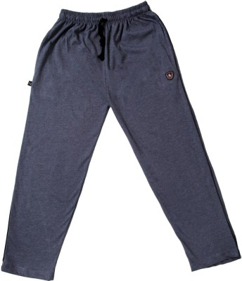 Ice Solid Boy's Blue Track Pants
