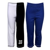 Goodway Track Pant For Boys (Multicolor ...