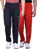 Ansh Fashion Wear Solid Men's Multicolor...