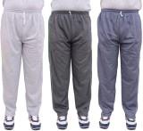 Nationwide Garments Solid Men's Multicol...