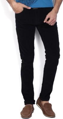 Pepe Jeans Mens Track Pants