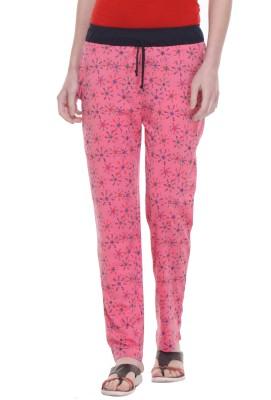 TAB91 Women's Pyjama