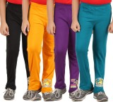 Zippy Track Pant For Boys (Multicolor)