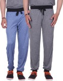 Gag Wear Men's Pyjamas Pyjama (Pack of 2...