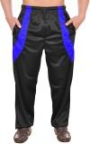 Woodhawk Pro Solid Men's Black, Blue Tra...
