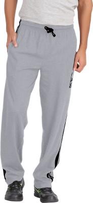 Hbhwear Pro Solid Men's Multicolor Track Pants