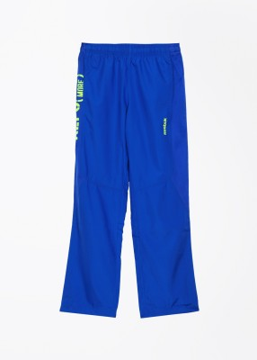 Reebok Men's Track Pants