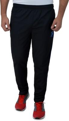 Surly Self Design Men's Black, Blue Track Pants