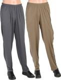 Gazelle Active Solid Men's Brown, Grey T...