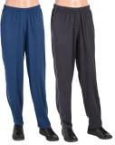 Gazelle Active Solid Men's Blue, Grey Tr...