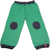 Wake Up Competition Track Pant For Boys ...
