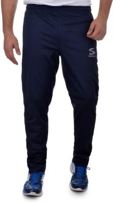 Surly Self Design Men's Blue Track Pants