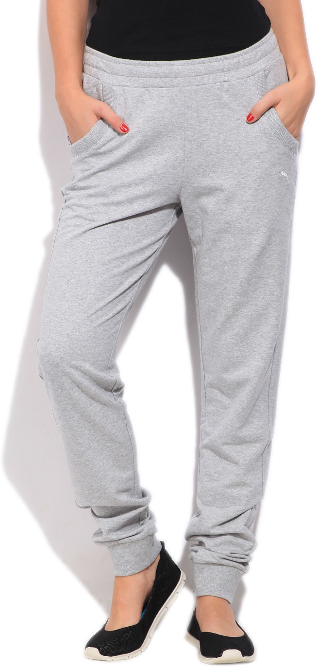 Deals | Reebok, Adidas Track Pants & Shorts