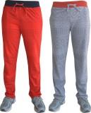 Shaun Men's Pyjama (Pack of 2)