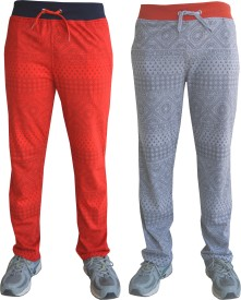 Shaun Men's Pyjama(Pack of 2)