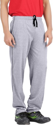 Hbhwear Solid Men's Multicolor Track Pants