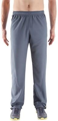 Domyos Solid Men's Grey Track Pants