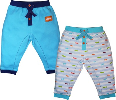 FS Mini Klub Printed Baby Boy,s Multicolor Track Pants