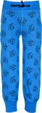Gee & Bee Track Pant For Boys (Blue)