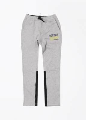 Reebok Boy's Track Pants