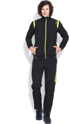 Reebok Woven Mens Track Suit