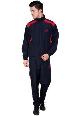 American Cult Solid Men's Track Suit