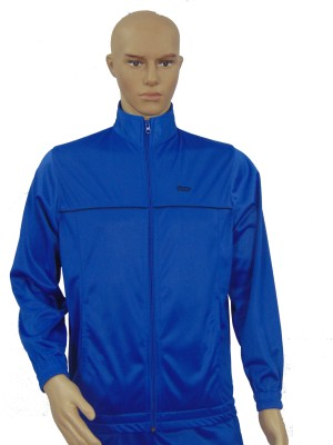 Msf Woven Men's Track Suit