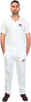 Ceela Sports Champ Self Design Men's Track Suit