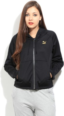 Puma Women's Track Suit
