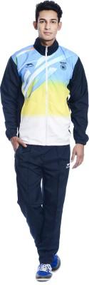 Shiv Naresh Printed Mens Track Suit