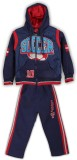 Lilliput Embroidered Boys Track Suit