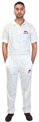 Ceela Sports Contender Self Design Men's Track Suit