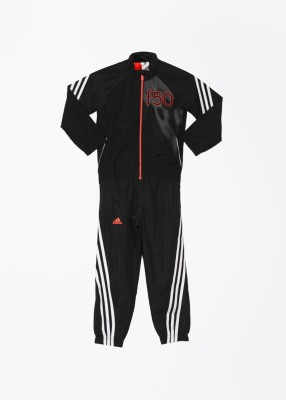 Adidas Boy,s, Girl's Track Suit