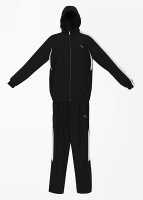 Puma Mens Track Suit