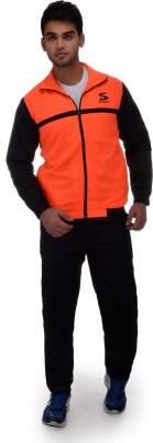 Surly Self Design Men's Track Suit